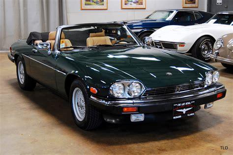 1989 jaguar xj 1989 jaguar xj series xjs