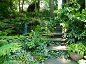 Small Shade Garden Ideas Small Shade Garden Ideas Photograph Shade Garden Ideas 7 2