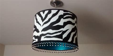 Zebra Chandelier Room Ideas Archives Design Dazzle Zebra Chandelier Loversiq