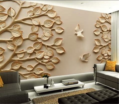 Wall Stickers For Home Decoration by