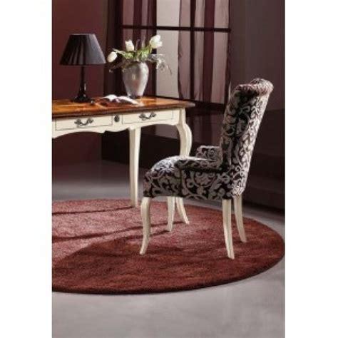 materiali da ufficio sedie e poltrone da ufficio provenzali modelli e materiali