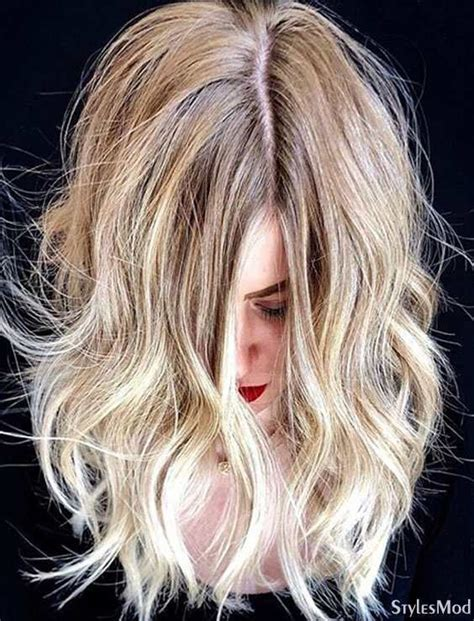curly hair color ideas curly bob hairstyles hair color ideas for