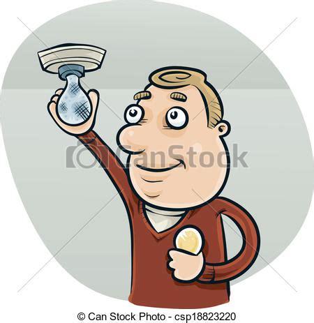 cambiar imagenes automaticamente html bombilla cambio cambiar hombre caricatura lightbulb