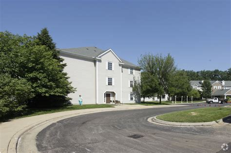 american house senior living american house grand rapids senior living rentals grand rapids mi apartments com