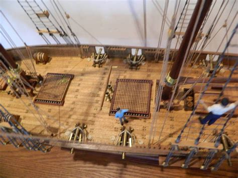 party boat baltimore ship model of the harvey 1847 baltimore maryland in