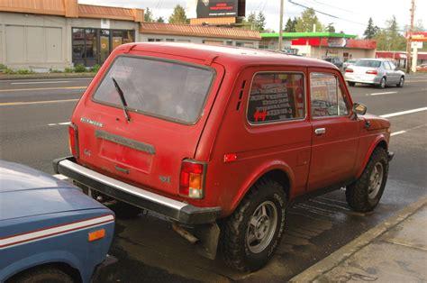 lada niva 1600 lada niva 1600 picture 13 reviews news specs buy car