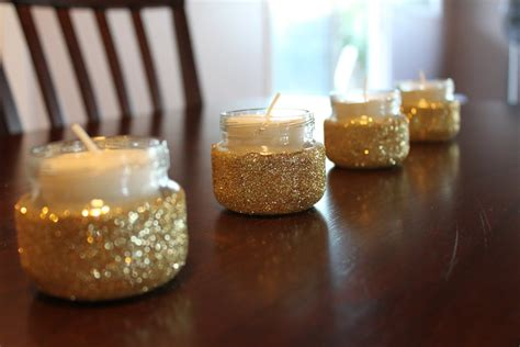diy baby food jar crafts 30 different ways to use baby food jars