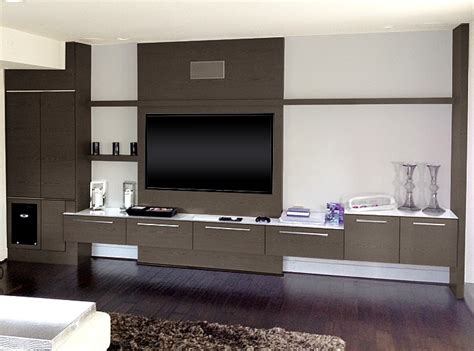 wall unit woodpecker cabinets wall unit custom design wooden wall