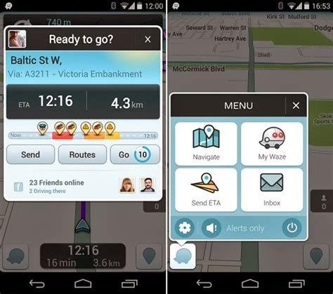 waze social gps maps traffic apk wase social gps maps traffic the pirate android