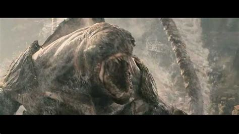 Or 2012 Trailer Godzilla 2012 Trailer Ufficiale Italiano Hd
