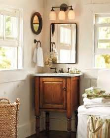 bathrooms ideas amp inspirations pottery barn bathroom cool pottery barn bathroom ideas on pottery barn pottery