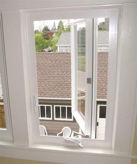 legal bedroom window size egress window size chart car interior design