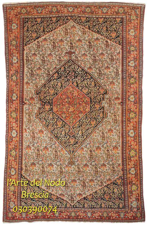 tappeti brescia arte nodo brescia vendita tappeti persiani e pregiati