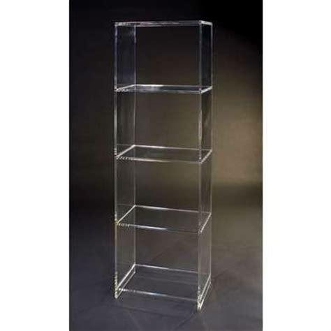 acrylic bookshelves acrylic bookcase bookshelf buy acrylic bookcase acrylic bookshelf product on alibaba