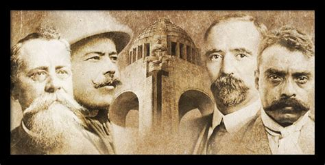 imagenes de la revolucion mexicana para niños a color 5 beneficios de la revoluci 243 n mexicana lifeder