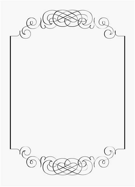 Free Blank Place Card Template Word by Wedding Place Cards Template For Microsoft Word Gold