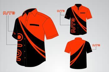 Baju Kaos Tshirt Nahkoda Simple Keren gallery desain kemeja dan jaket untuk quot fumo
