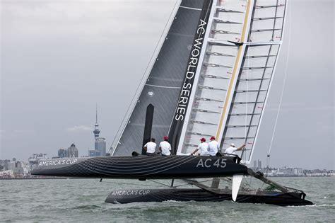 catamaran sailing world sailboats and sailing the world news about sailing