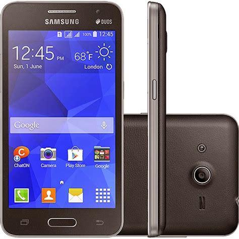 Harga Samsung Duos Lipat spesifikasi dan harga samsung galaxy 2 duos info
