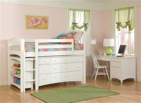 Loft Beds For Kids Rooms In Raleigh Nc Bunk Beds Raleigh Nc