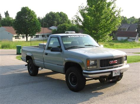 accident recorder 1993 gmc 3500 club coupe parental controls service manual how to hotwire 1998 gmc 3500 sell used 1998 gmc 3500 4x4 dually in lincoln