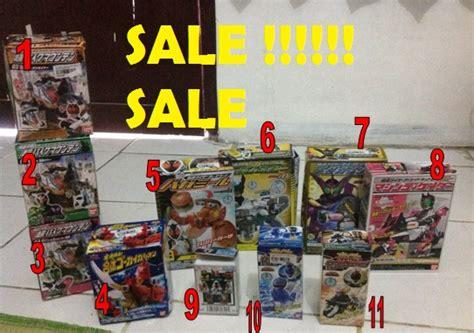 Robotan Power Rangers Setpowers Rangers Isi 5 update obral minggu ini 19 oktober 2013 jual beli koleksi mainan