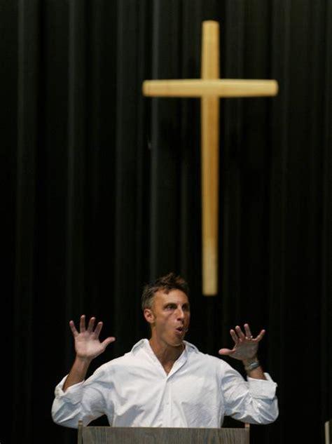 jesus plus nothing equals salvation books jesus plus nothing equals a gospel tornado mockingbird