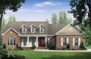 French Style House Plans Pics Photos European And French Style House Plan