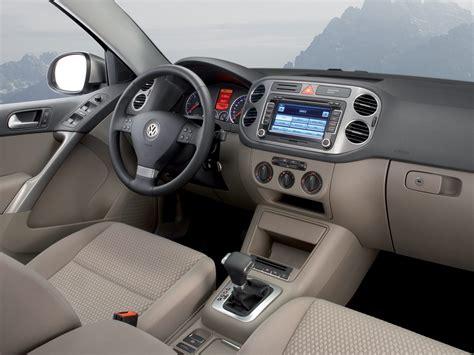 volkswagen suv 2015 interior 2011 volkswagen tiguan price photos reviews features