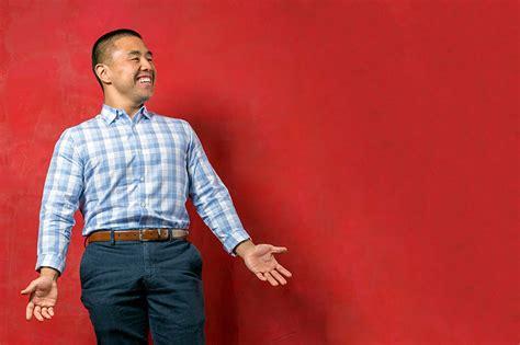 New Jersey Executive Mba Programs by Student Profile Yohei Shimasaki