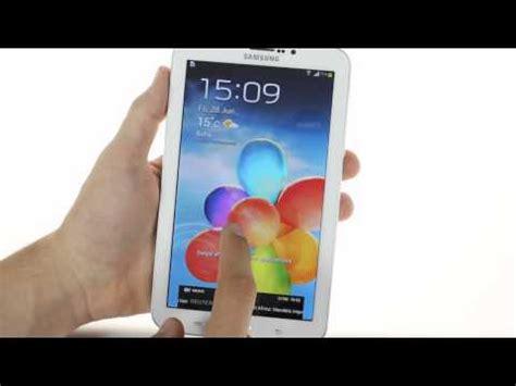 Samsung Galaxy Tab 3 7 0 P3200 Terbaru harga samsung galaxy tab 3 7 0 p3200 8gb murah indonesia