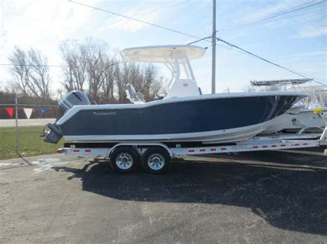 tidewater boats 230cc price tidewater boats 230 cc boats for sale