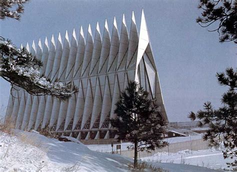 Deyo Enterprises - United States Air Force Academy Usafa