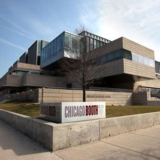 Chicago Booth Mba Deadline 2014 by Chicago Booth Update On 2 Decisions The Gmat Club