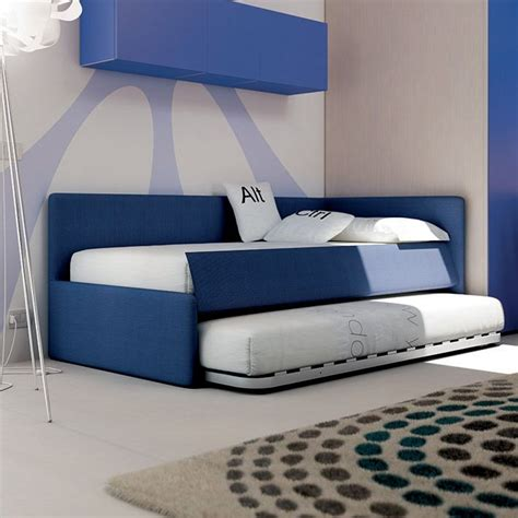 tappeti moderni palermo divano beige tappeto idee per il design della casa