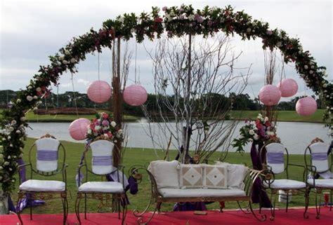 Weddingku Balai Samudera by Menentukan Venue Terbaik Sesuai Konsep Impian Weddingku