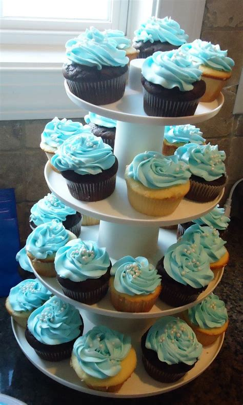 baby shower cup cakes for boys 17 best ideas about cupcakes for boys on