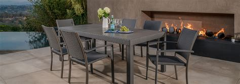 mission hills dining room set mission hills furniture outdoor furniture bathroom vanities