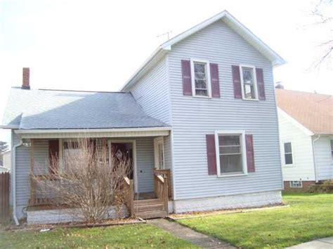 houses for sale swanton ohio 209 s main st swanton ohio 43558 detailed property info foreclosure homes free