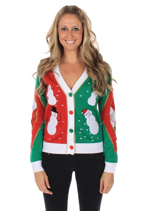 latest women s christmas sweatshirts styles and trends