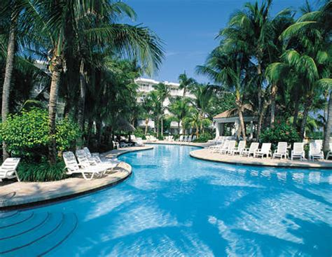 mar lago resort lago mar resort accommodations