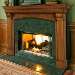 how is a fireplace mantel decorations fireplace surrounds designs modern