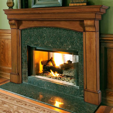 wood fireplace mantels designs decorations 1000 images about fireplace on