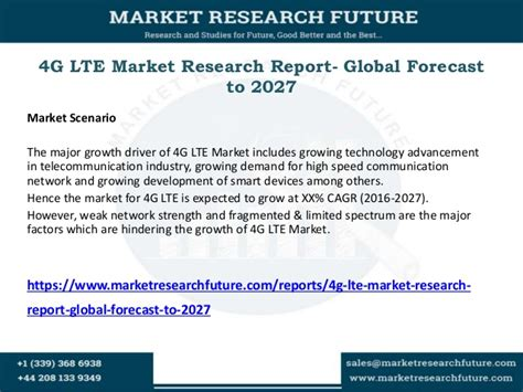 sle of marketing research report sle research report 28 images sle research project