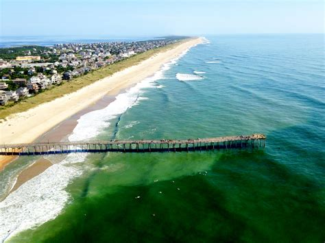 south carolina outer banks avon the outer banks nc vacations rentals