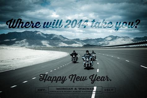 harley davidson happy new year images happy new year from wacker and gold coast harley