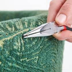 upholstery cording instructions 19 best images about how to upholster a chair step by