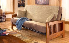 futon creations futon creations roselawnlutheran