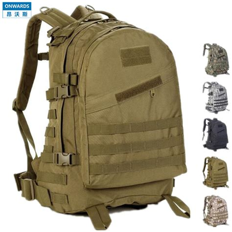 tactical laptop backpack popular tactical laptop backpack buy cheap tactical laptop