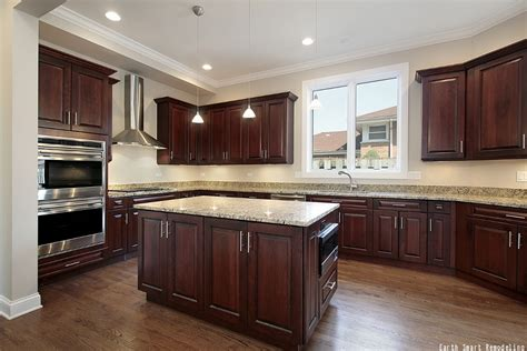 best wood stain for kitchen cabinets kitchen cabinet finishes best finish for kitchen cabinets